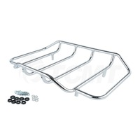 Tour Pak Luggage Rack For Harley Touring Road King Street Glide Classic Special Motorcycle