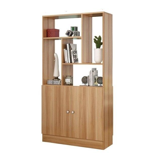 Shelves Storage Kitchen Vetrinetta Da Esposizione Armoire Living ...
