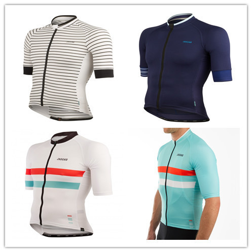 6eb8aacb2 jaggad Pro Cycling Jerseys Roupa Ciclismo Summer Racing Bicycle Clothing  Race MTB Bike jersey 2015 ropa ciclismo hombre