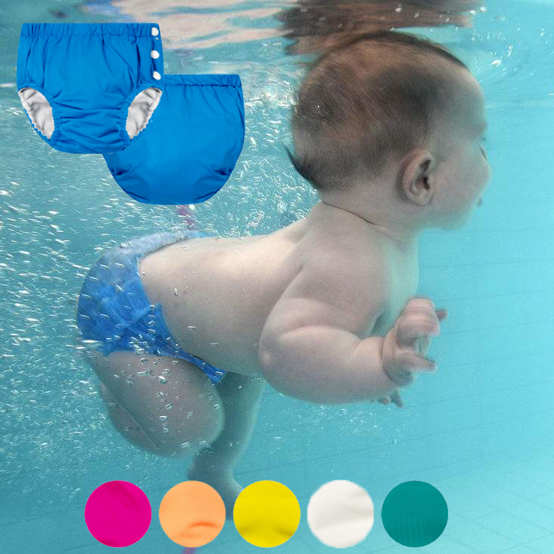 fashion baby swimwear- -swimwear girl-girls swimwear-baby girl swimwear-kids swimwear-swimwear kids-kids swimwear for girls--swimwear girls kids-baby boy swimwear- -baby swimwear-stroje kąpiel