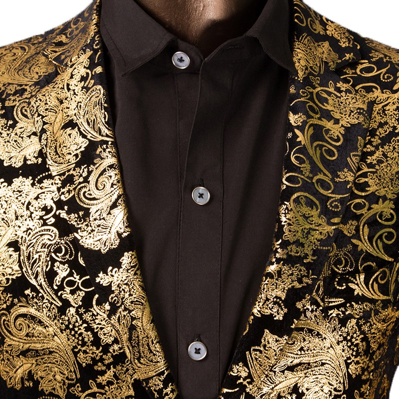 Luxury-Men-Suit-Golden-Floral-Pattern-Suit-Jacket-Men-Fit-Prom-Suits-Tuxedo-Brand-Wedding-Party (2)