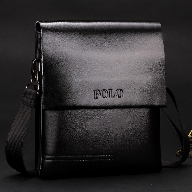 forma bolsa corpo cruz pasta Tipo de Ítem : Messenger Bags