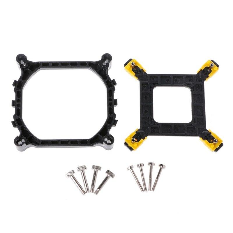 pc-cpu-cooler-kit-de-suporte-de-montagem-de-base-de-suporte-da-placa-traseira-do-dissipador-de-calor-para-intel-115x-1366-2011
