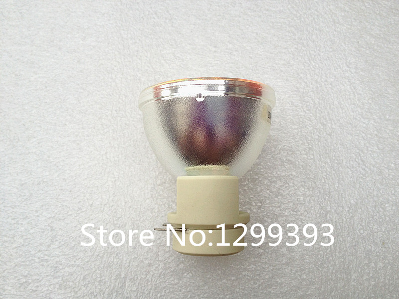 BL-FP240A for OPTOMA TX631-3D/TW631-3D Original Bare Lamp Free shipping