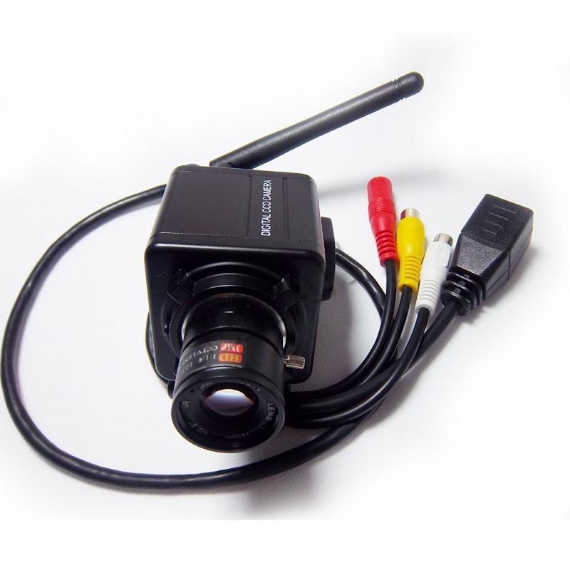 popular smallest ip camera buy cheap smallest ip camera lots from china smallest ip camera. Black Bedroom Furniture Sets. Home Design Ideas