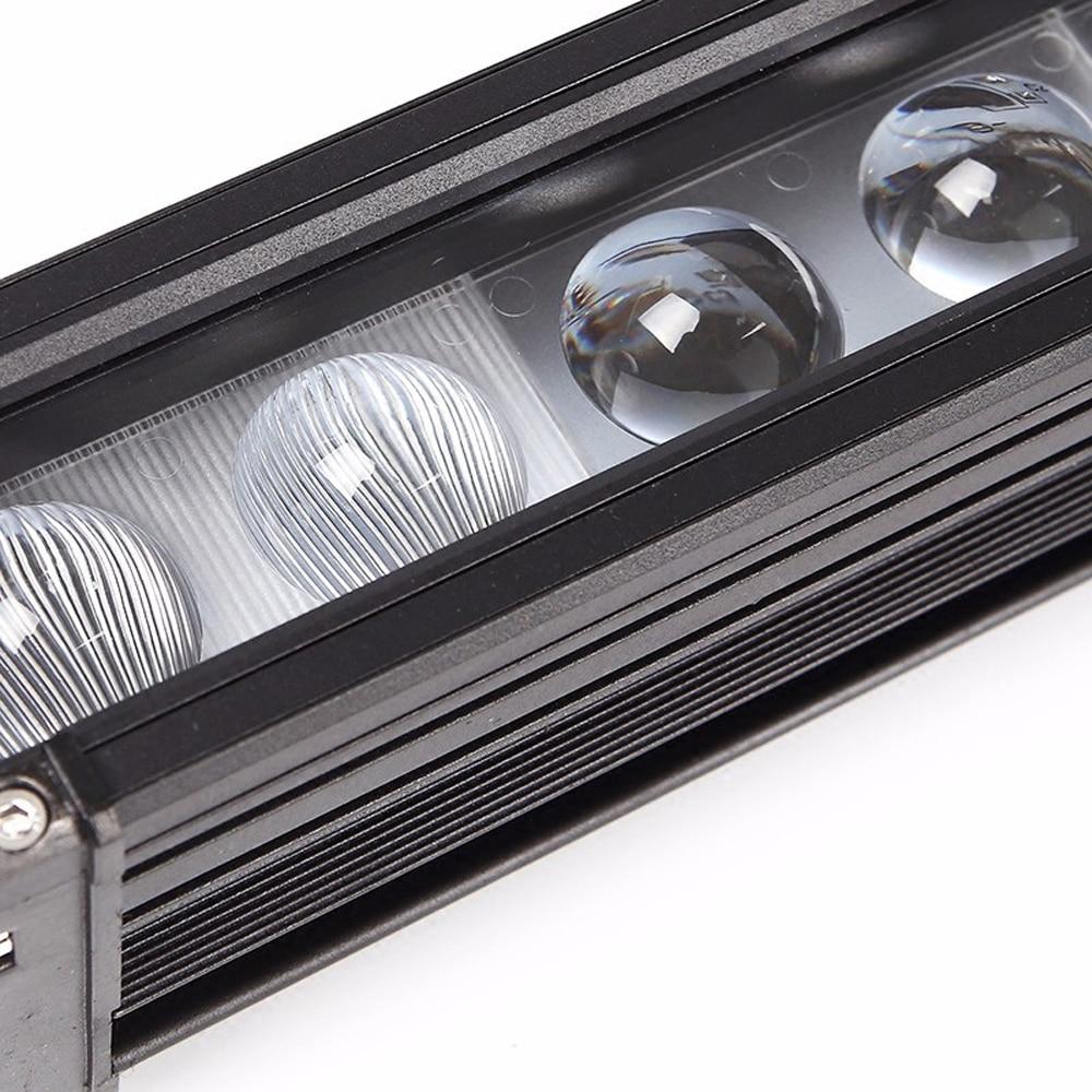 Buy 4d 5 Inch 20w Led Light Bar 12v Off Road Aliexpresscom 43 288w Cree Work Wiring Kit Sl1000 12 61cfbkwezpl