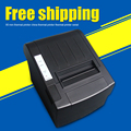Freeshipping 80 mm thermal printer china thermal printer thermal printer serial 80 mm