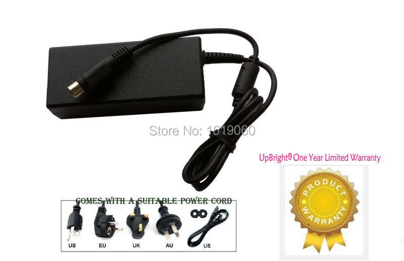 AC Adapter For harman//kardon SSA-60W-12 160150 HK SSA-60W-12160150 Power Supply