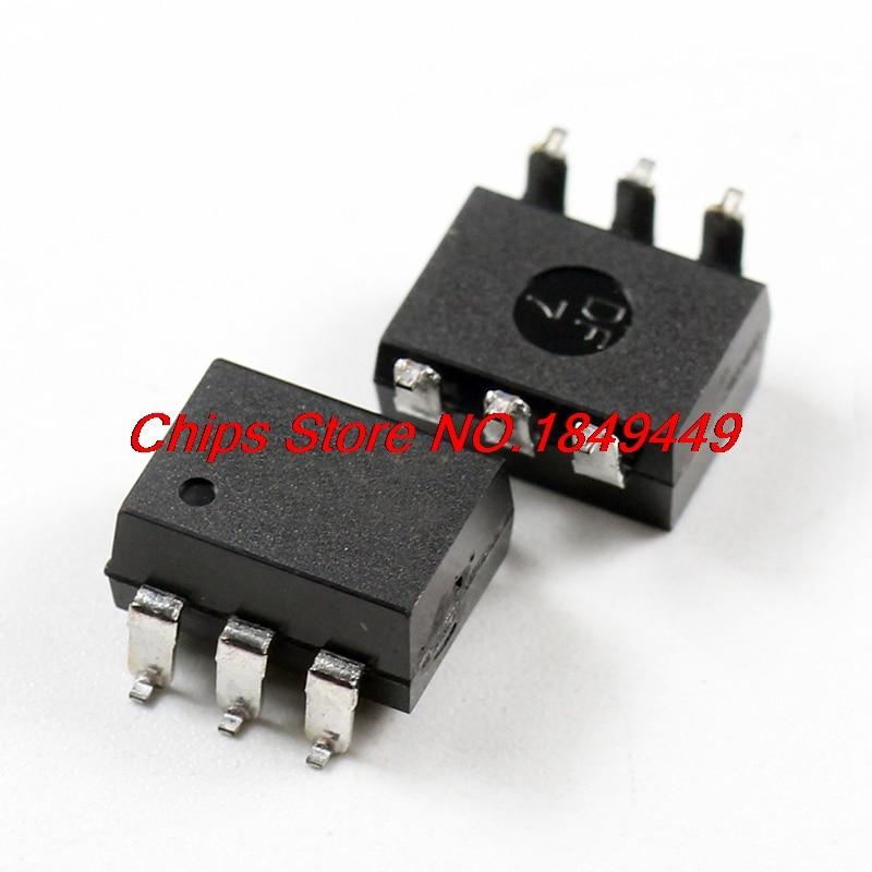 1PCS PIC16F628-04//P P16F628 FLASH-Based 8-Bit CMOS Microcontrollers DIP NEW IC