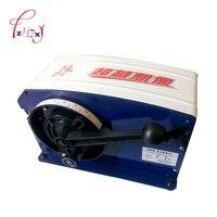 Venta Máquina dispensadora de cinta adhesiva F 1B eléctrica