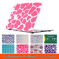 Laptop Bag for Mac book Air 13 Cover Case Shell Bag Case for Apple Macbook Air Pro Retina 11 12 13 15