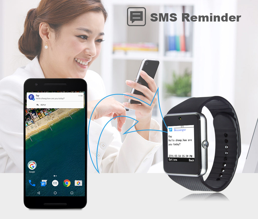 smart-watch-GT08-function-5