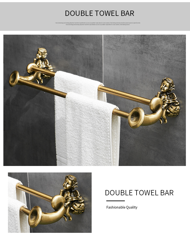 bathroom accessories (2)