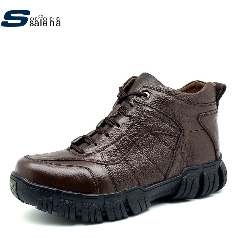 Online Get Cheap Designer Combat Boots -Aliexpress.com | Alibaba Group