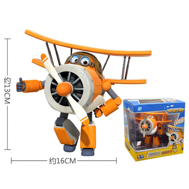Big-15cm-ABS-Super-Wings-Deformation-Airplane-Robot-Action-Figures-Super-Wing-Transformation-toys-for-children
