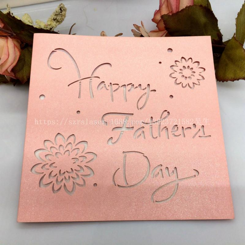 Online Get Cheap Creative Valentine Cards Aliexpress – Valentine Cards for Students