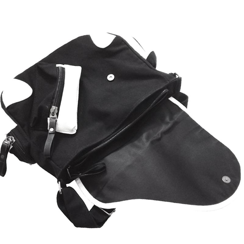 New-Fashion-Hot-Anime-Black-Butler-Kuroshitsuji-Cosplay-Shoulder-Bag-PU-Canvas-Crossbody-Bags-Schoolbags-Messenger (1)