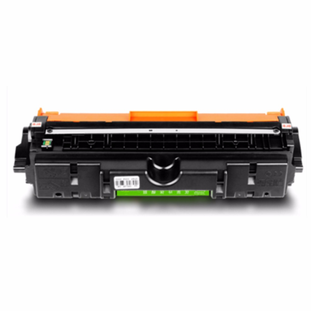 Compatible Imaging Drum Unit CE314A 314A Replacement For HP Color LaserJet Pro CP1025 1025 CP1025nw M175a M175nw M275MFP printer tianse for hp126a for hp 126a ce310a ce311a ce312a ce313a toner cartridge for hp laserjet pro cp1025 1025nw m275mfp m175a m175nw