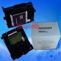 Novo qy6-0064 da cabeça de impressão da cabeça de impressão original compatível para canon ix4000 ix5000 ip3000 mp700 mp710 mp730 mp740 i850 cabeça da impressora