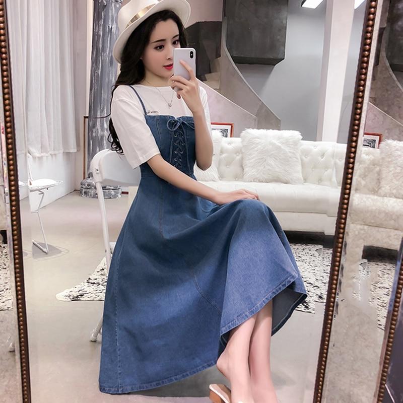 c700ad40db20 Vestidos 2018 Καλοκαιρινά Φορέματα Καλοκαιρινά Τριαντάφυλλα ...