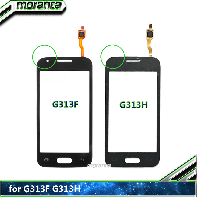 ≧ Online Wholesale sm galaxy ace 4 and get free shipping