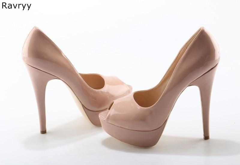 shoes heels peep toeshoes stilettos