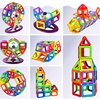 100PCS-Magnetic-Building-Blocks-4