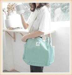 Women-s-large-Capacity-Canvas-Handbags-High-Quality-Female-Hobos-Single-Shoulder-Bags-Vintage-Ladies-messenger.jpg_640x640