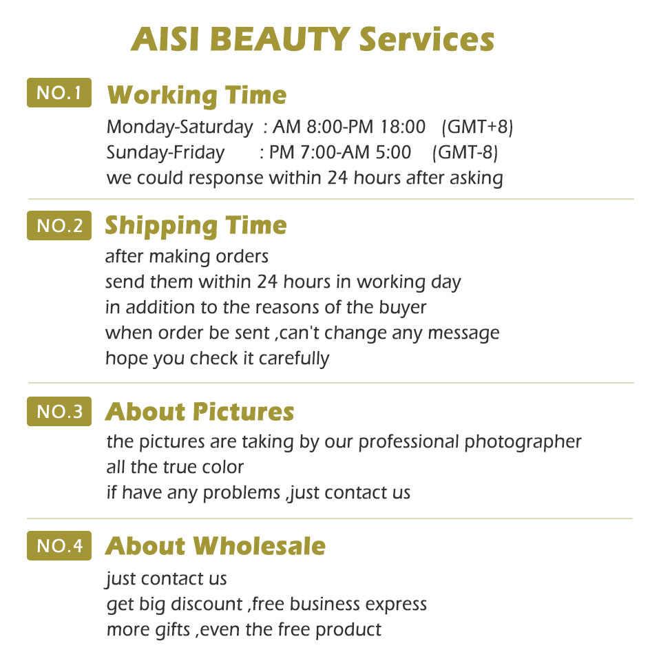 AISI BEAUTY синтетический парик Волнистые Длинные Серые Косплей парики волосы для женщин дракон костюм для мамы парики с высокой стойкостью