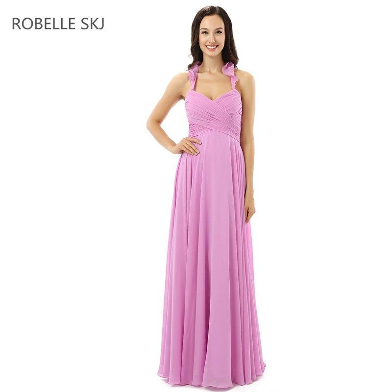 Asombroso Costo Vestidos De Dama Fotos - Ideas de Estilos de Vestido ...