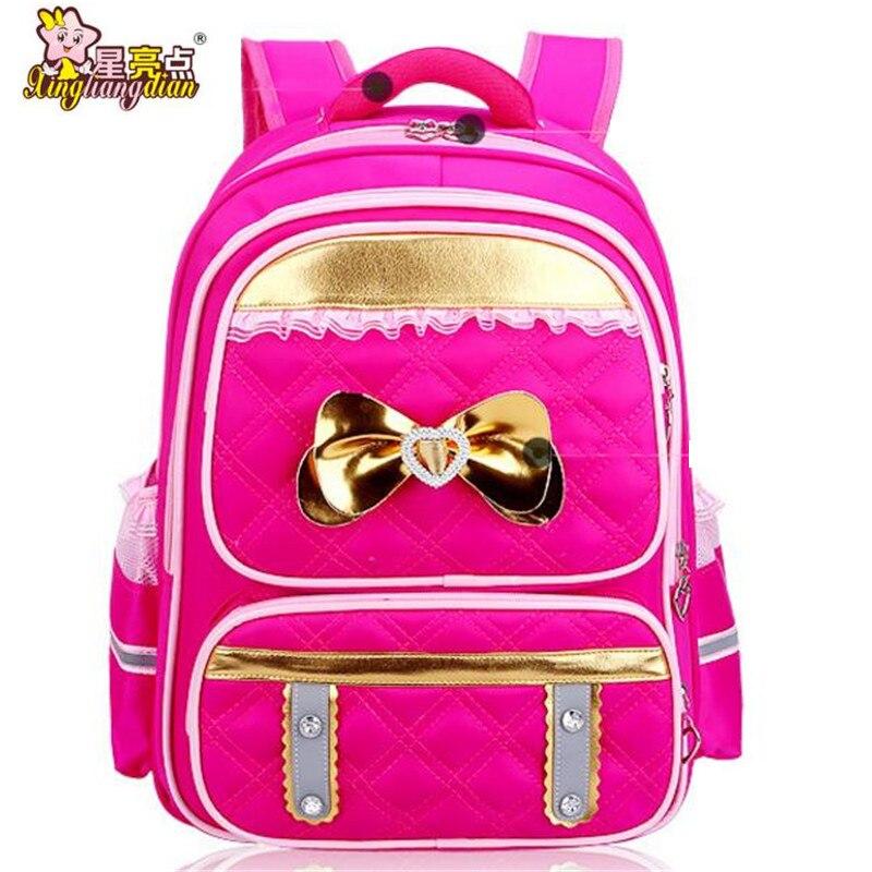 Сплав рюкзаки для девочек для 5 класса рюкзак названия