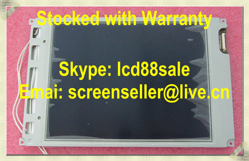 best price and quality  original  LCM-5502-32NTK  industrial LCD Displaybest price and quality  original  LCM-5502-32NTK  industrial LCD Display