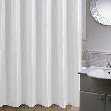 jakości tkanina poliestrowa prysznicowa