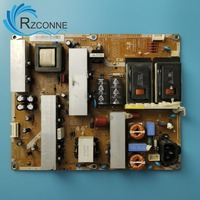 Power Board Card Supply For Samsung 46'' TV BN44 00341A I46F1 ASM LA46C530F1R LA46C350F1R LN46C530 LE46C750R2 LE46C650 LE46C630