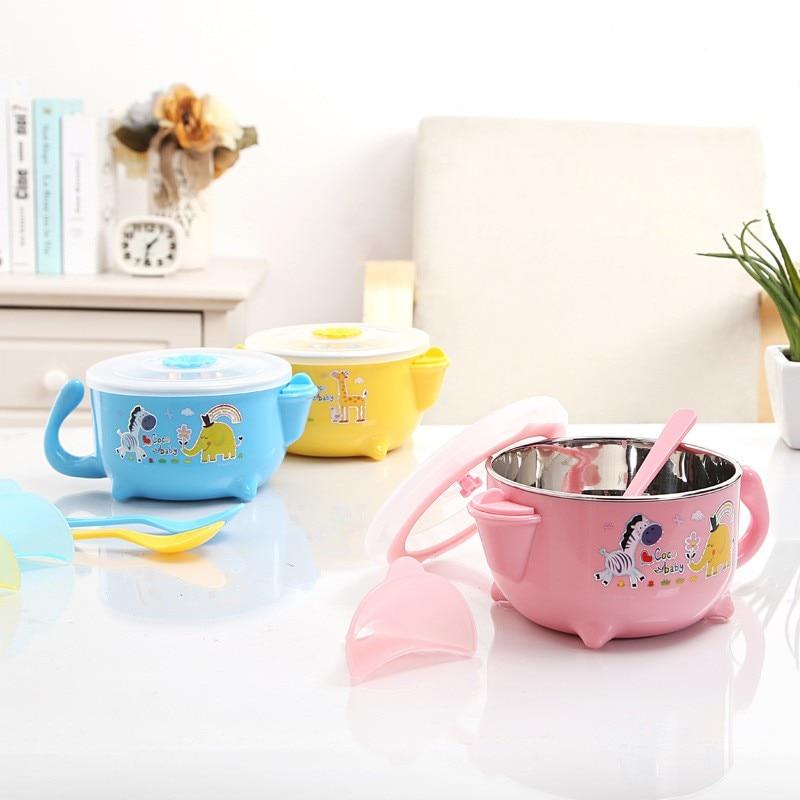 heated water dish aeProduct.getSubject()
