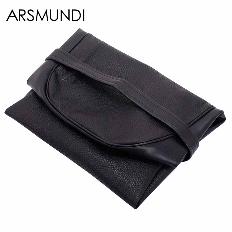 Motorcycle PU Leather New Replace Seat Cushion Water Proof Seat Cover Repair For Kawasaki ZRX400 ZRX water cooled Accessories