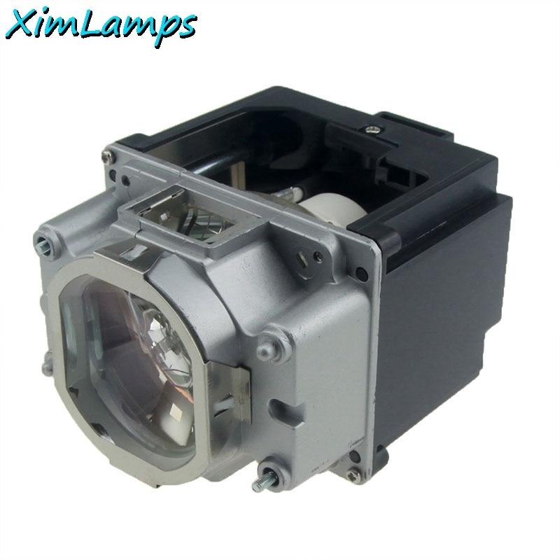 XIM VLT-XL7100LP Projector Replacement Lamp With Housing For Mitsubishi XL7100U WL7200U UL7400U Projector xim vlt xl7100lp projector replacement lamp with housing for mitsubishi xl7100u wl7200u ul7400u projector