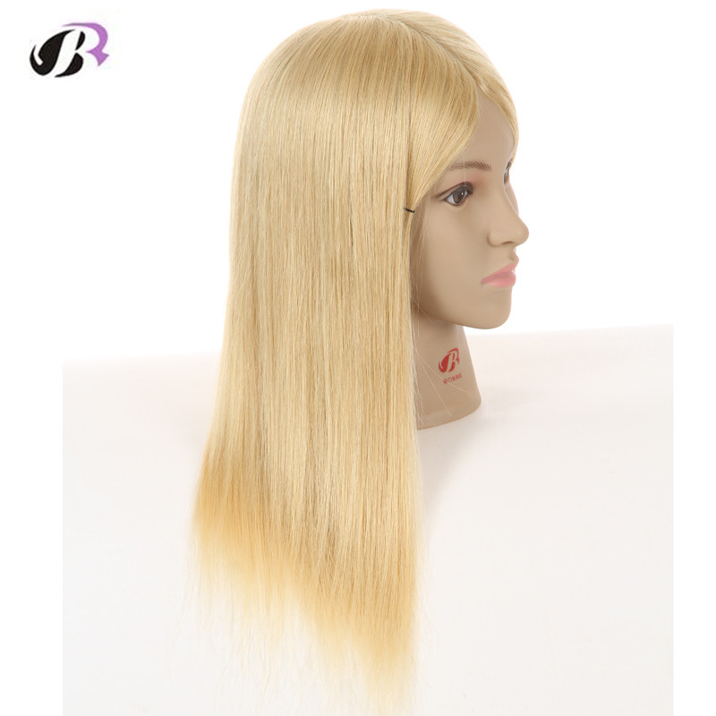 head female