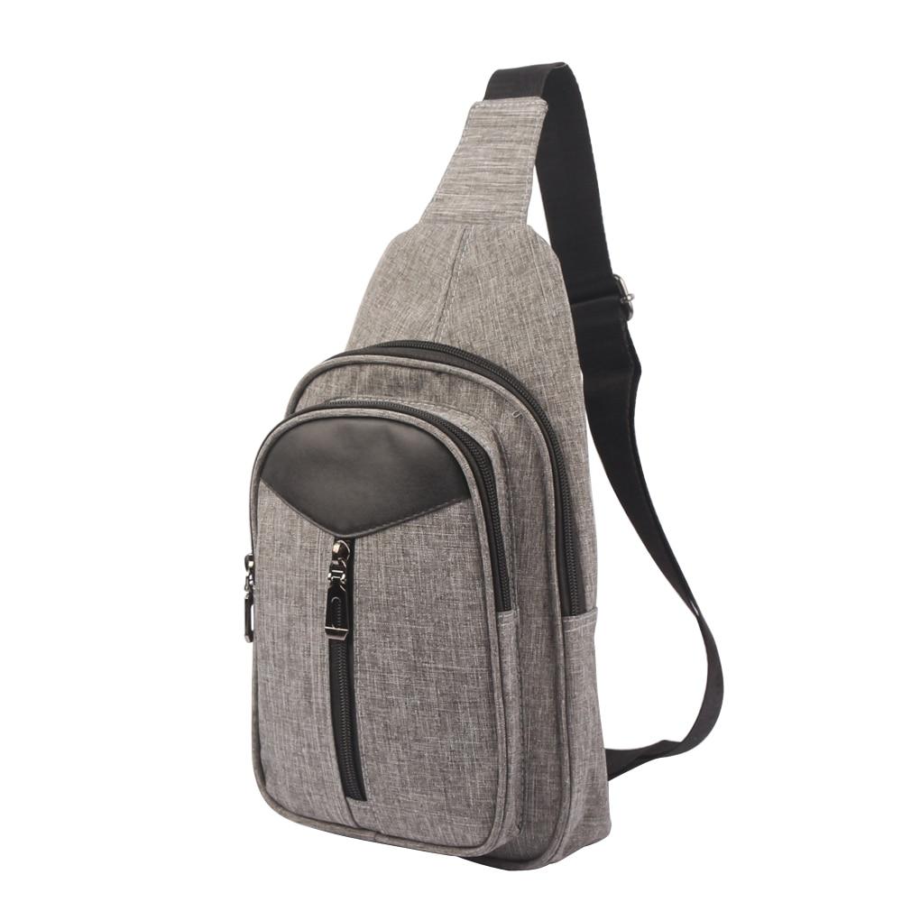fashion-man-shoulder-bag-men-canvas-messenger-bags-casual-travel-military-bag