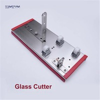 Bottle Cutter Glass Bottle Cutter Tool Cutter Glass Machine For Wine Beer Glass Cutting Tools Multi