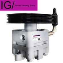 4910065J00 Power Steering Pump For Suzuki Grand Vitara Power Steering Pump J20A JB420 49100-65J00 недорого