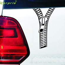 Auto 19cm*9cm Design car Body Parts Sticker Waterproof vehicle car styling car-covers personality auto accessories Au 25