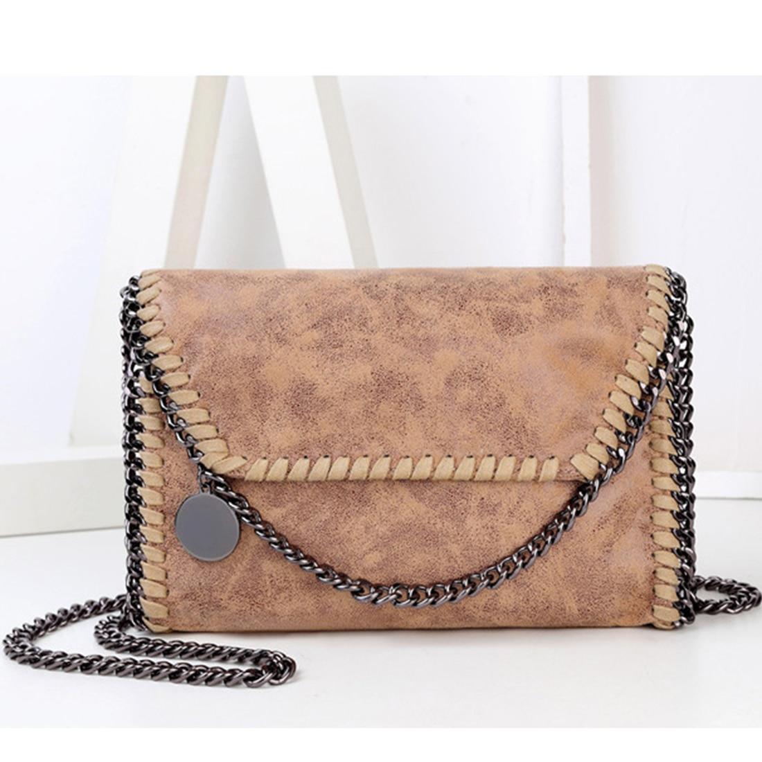 aliexpress : buy sfg house 2017 fashion women crossbody bags