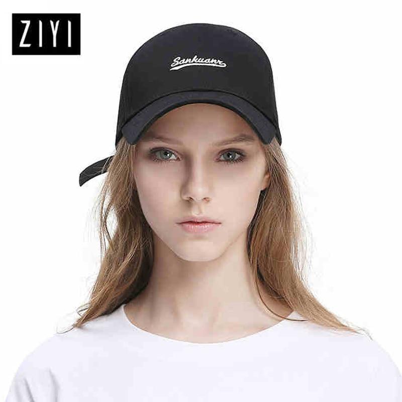 ... women hip hop cap 506. Casual Baseball caps men Black Snapback Summer Hat  Adjustable Sport caps White Letter Couple Baseball cap b3ab4116a78c