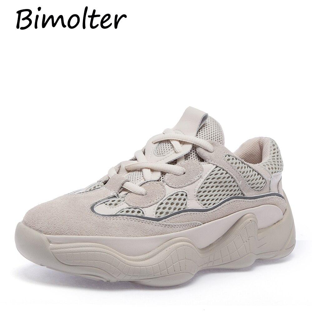 dc1d1b47399a7e Lacets Grey Hautes Femmes amp; Grey Femme Creepers Homme Fb044 Chaussures  Tennis men Daim À men ...