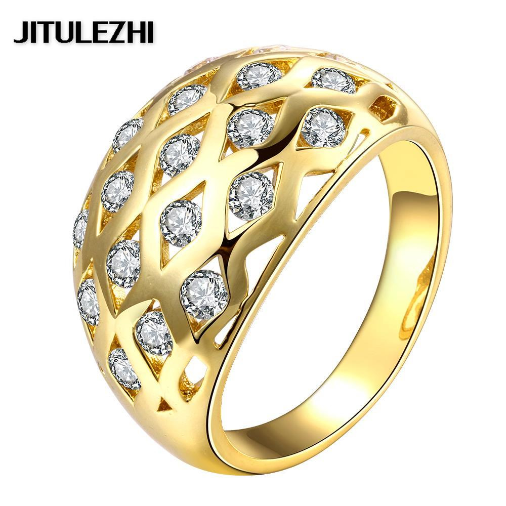 big ring men rings women accessories stone for bridal bijoux from wedding shipping brilliant jewelry free platinum in plating crystal item engagement