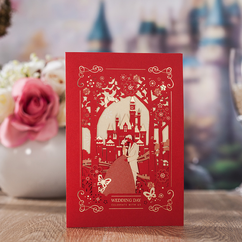 Online Get Cheap Dinner Party Invitations Aliexpress – Cheap Party Invitations Online