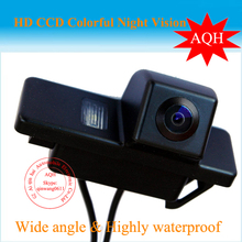 Factory promotion Special Car Rear View Reverse font b Camera b font backup rearview parking for