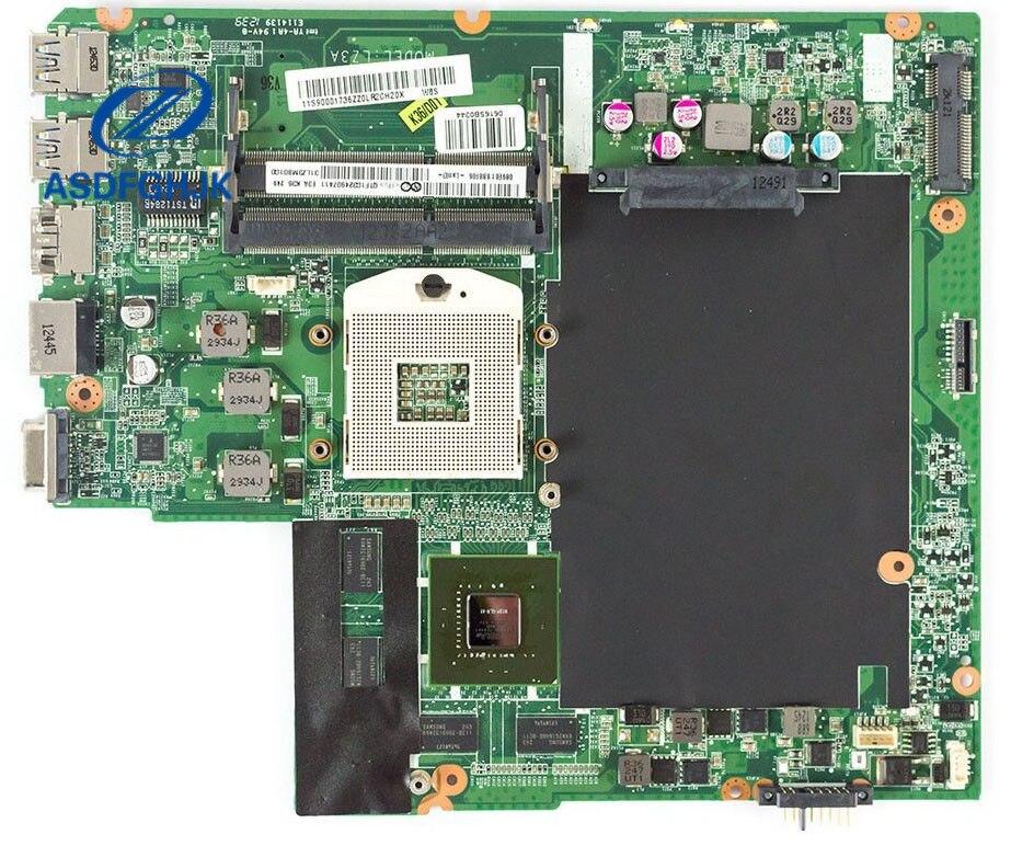 For Lenovo Z580 Laptop Mainboard LZ3C DALZ3CMB8E0  rPGA 989 NVIDIA GT630M 2GB 90001736 100% work For Lenovo Z580 Laptop Mainboard LZ3C DALZ3CMB8E0  rPGA 989 NVIDIA GT630M 2GB 90001736 100% work