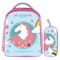 2pcs-unicorn-14